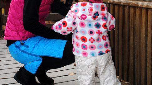 fusta purtabila de iarna