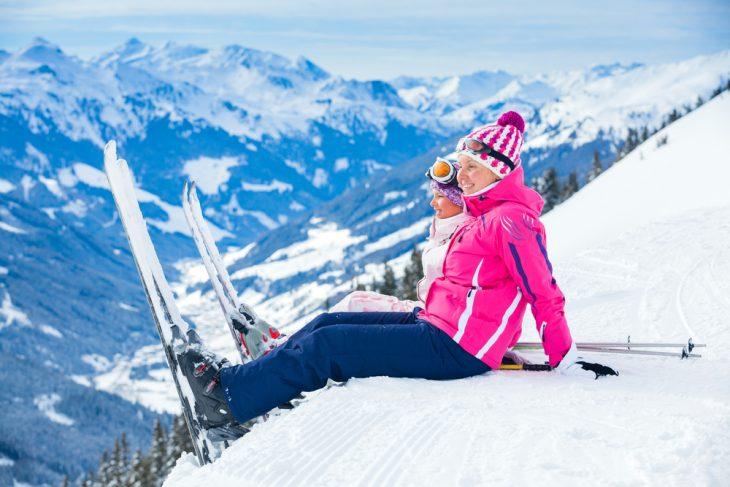 pantaloni de ski ieftini vs pantaloni scumpi