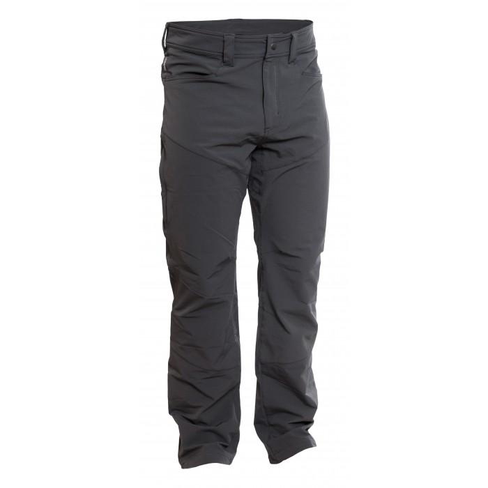 pantaloni trekking warmpeace core