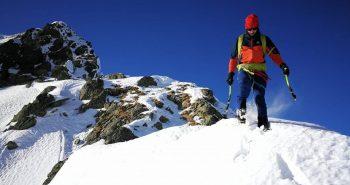 echipament de schi la reduceri la proalpin