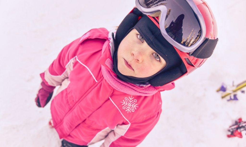 cele mai populare scuze ca sa nu schiezi