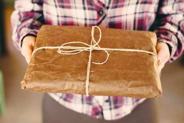 motive sa daruiesti carduri cadou unui montaniard