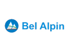 Bel Alpin