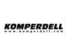 Komperdell