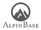 AlpinBase
