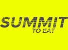 Summit To Eat