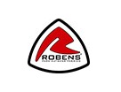 Robens