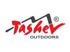 Tashev
