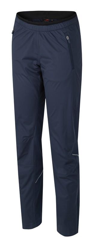 Pantaloni Hannah Shea - Navy