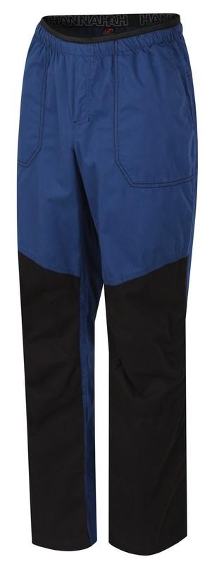 Pantaloni sport Hannah Blog - Albastru