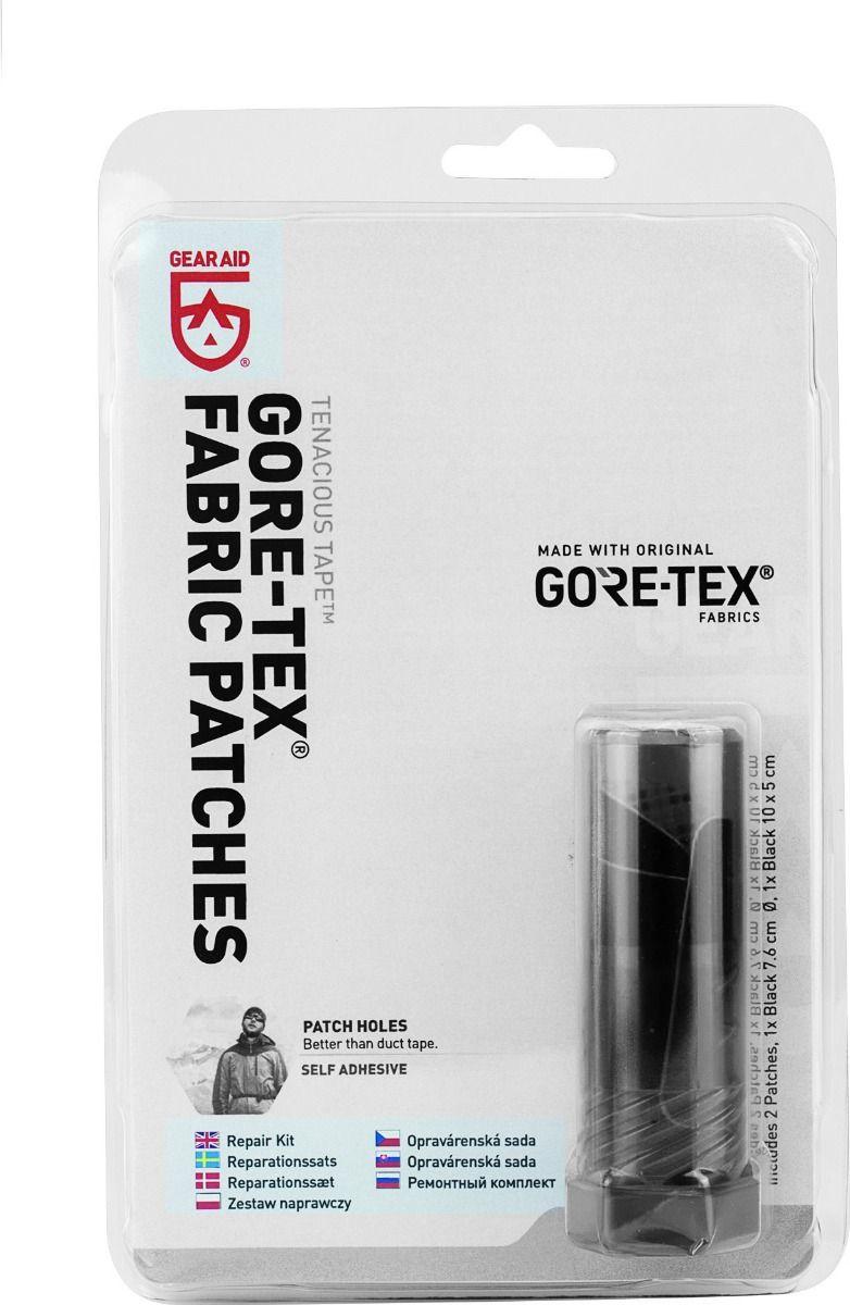 McNETT Kit de reparatie McNett Gore-Tex 15311