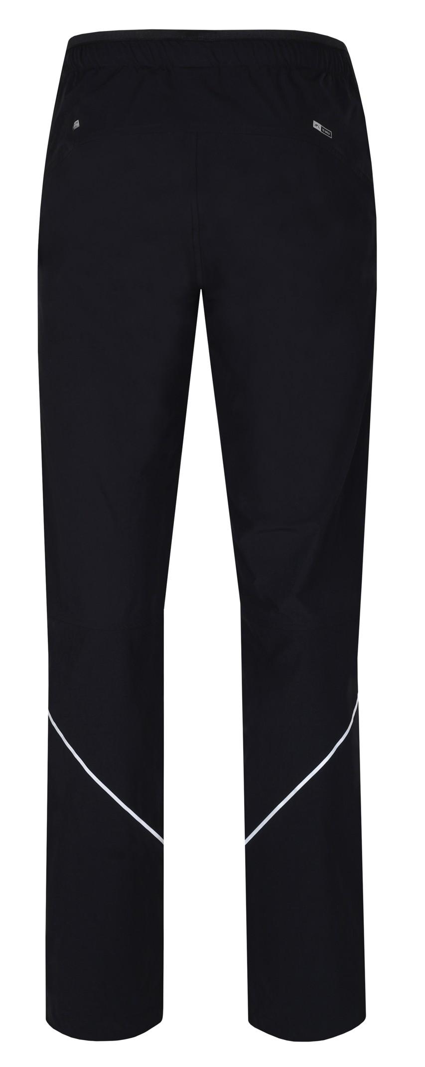 Pantaloni Ski Hannah Brock - Antracit / Gri
