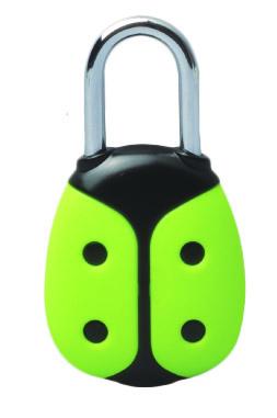 Munkees Lacat Munkees Beetle