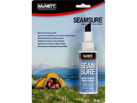 McNETT Kit de reparatii McNett Seamsure 60 ml 10603