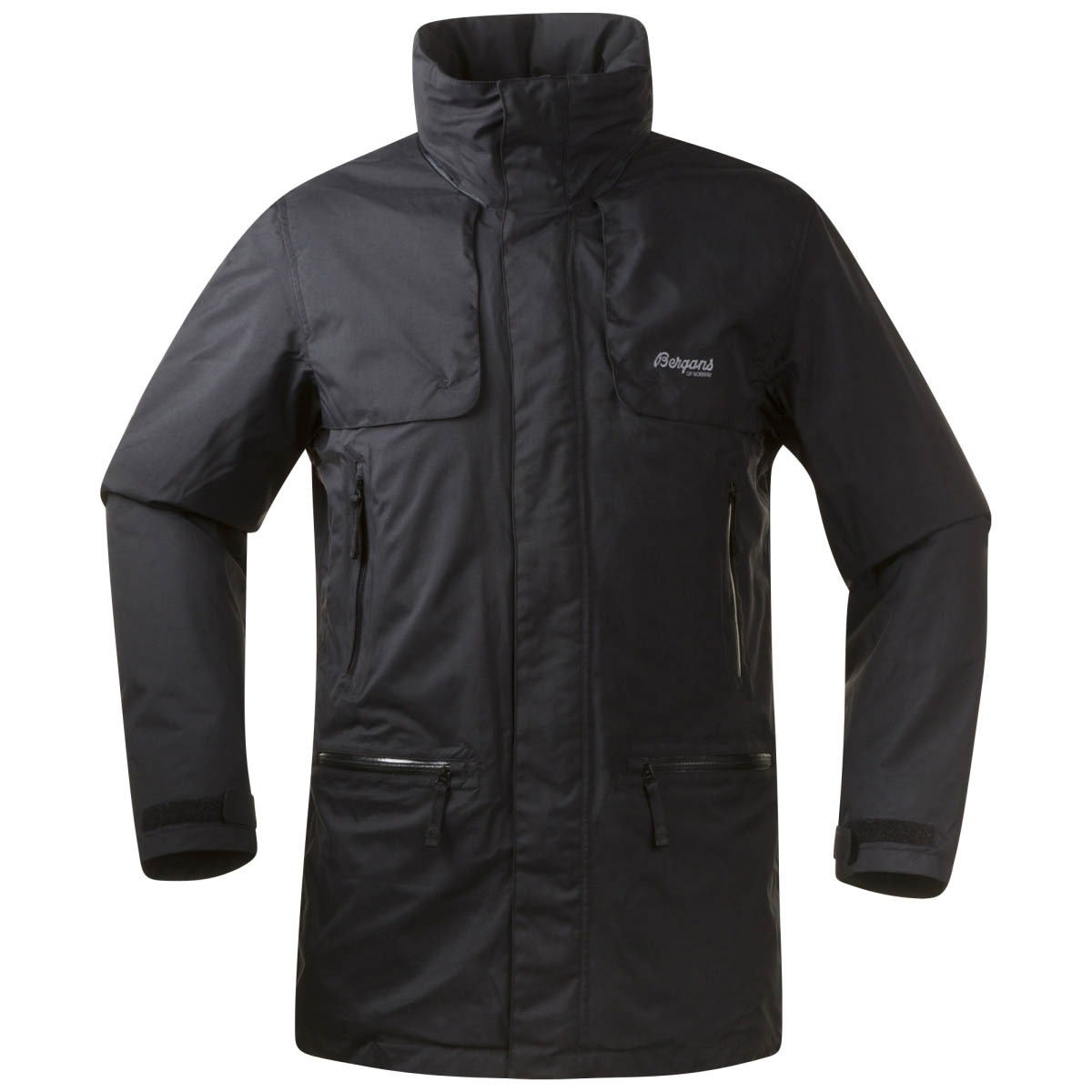 Geaca Bergans Oslo Insulated