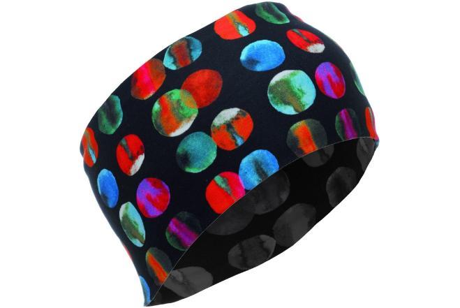 Bentita drumetie Matt Ball Planets HB