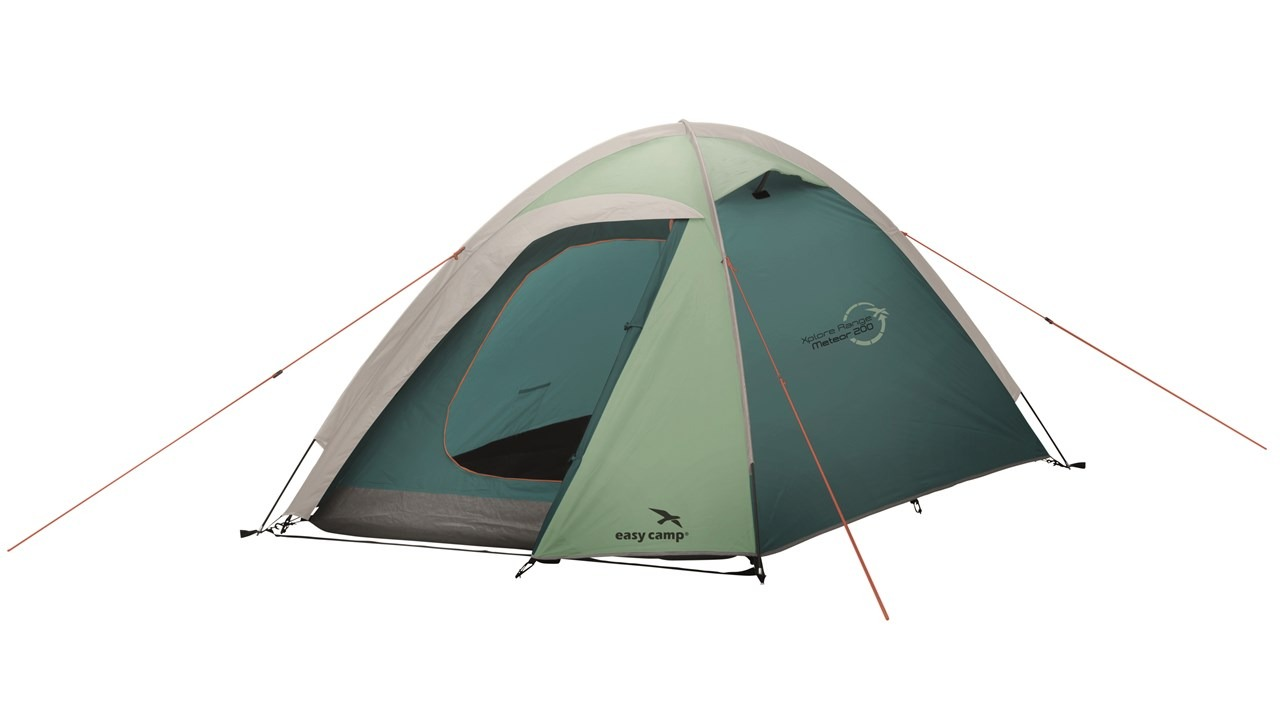 Easy Camp Cort Easy Camp Meteor 300 - 3 persoane