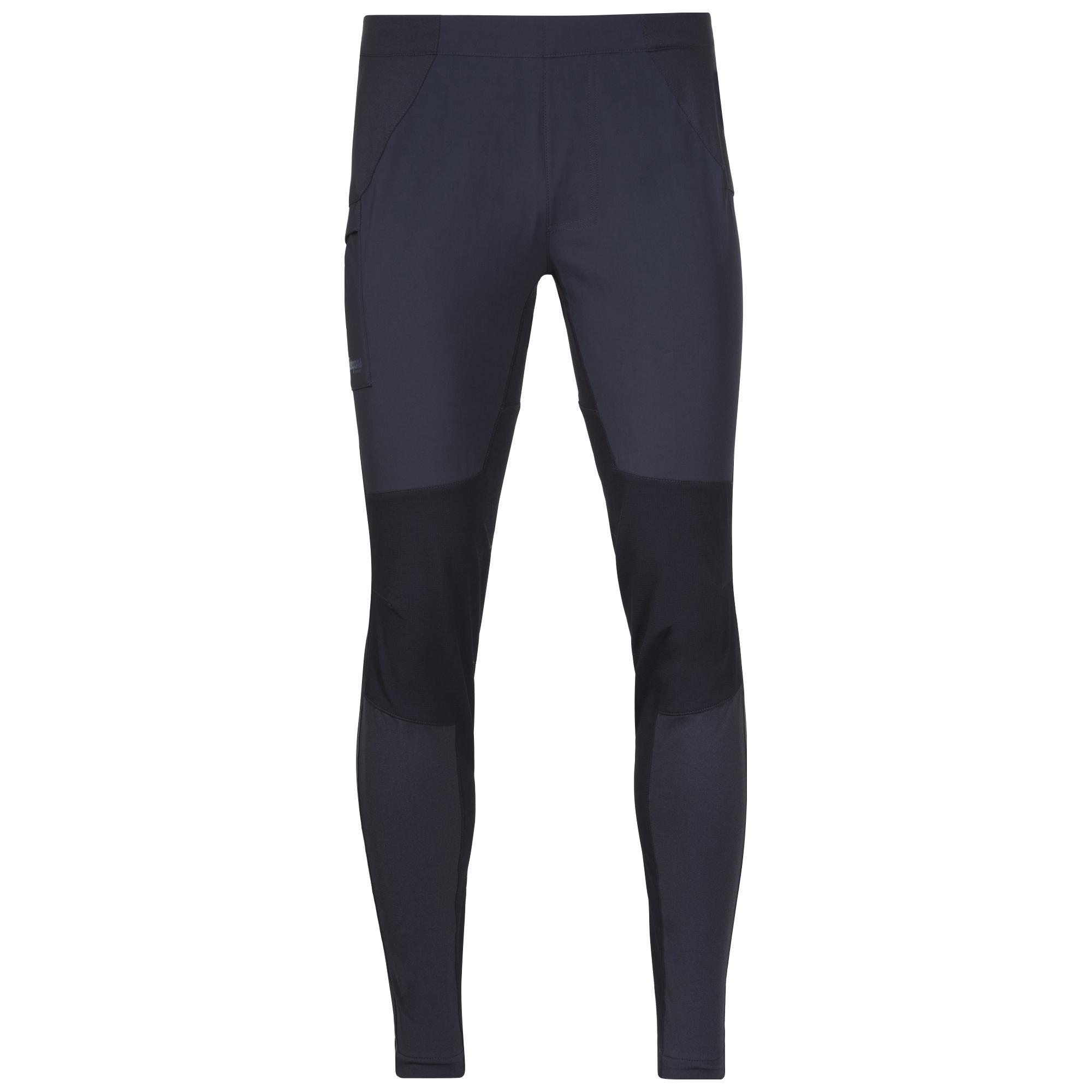 Pantaloni Bergans Floyen - Navy