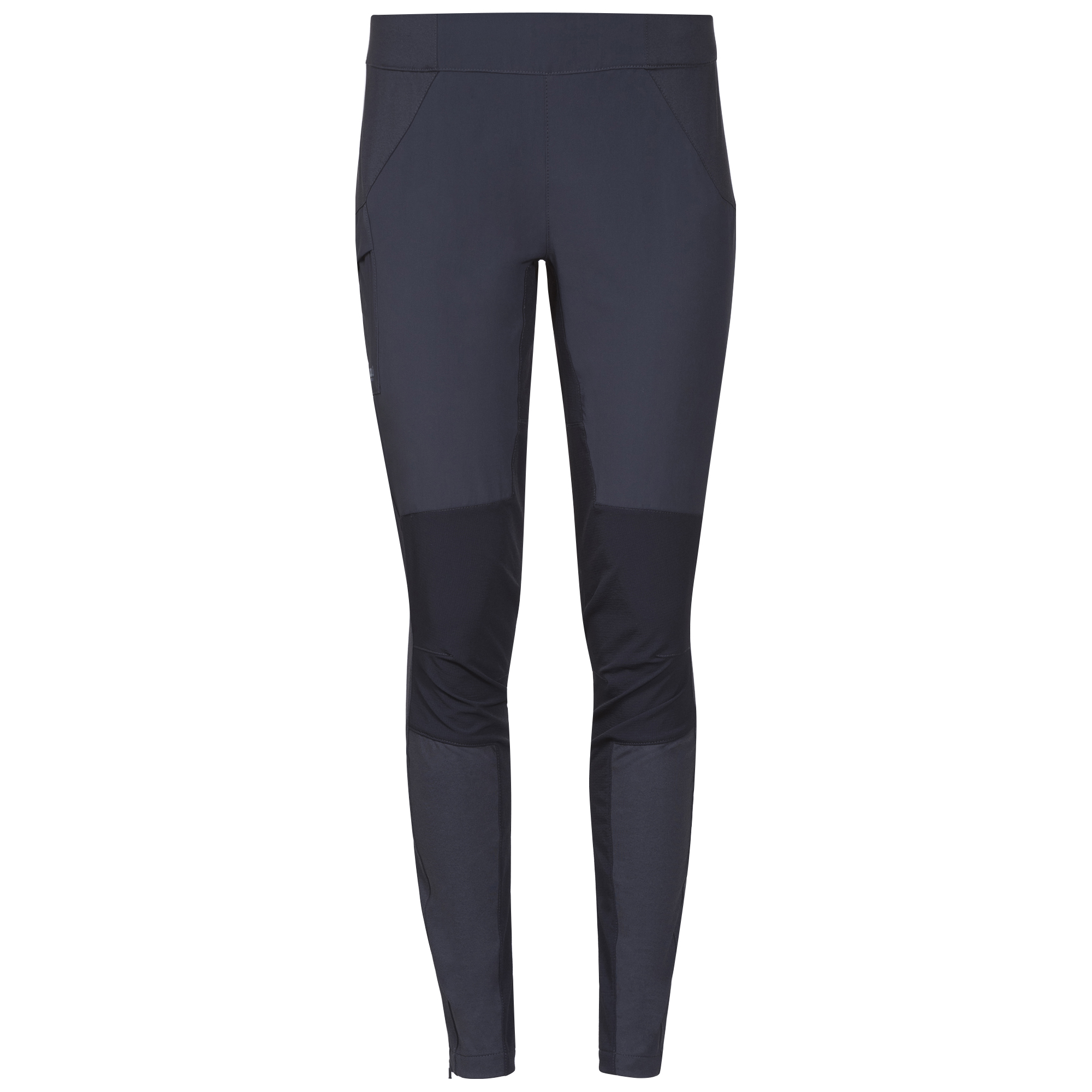 Bergans of Norway Pantaloni Bergans Floyen Lady - Navy