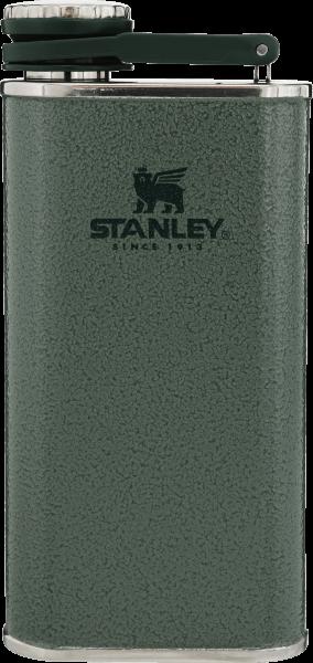 Stanley Butelca Stanley Classic Wide 200ml - Kaki