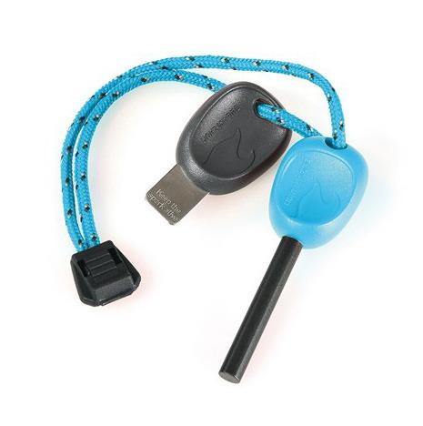 Amnar Light My Fire Scout - Bleu