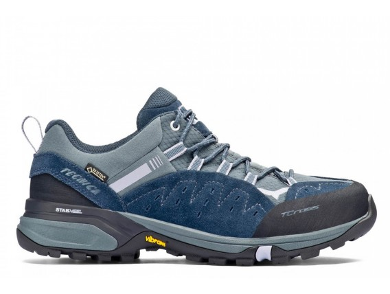 Tecnica Ghete de munte Tecnica T-Cross GTX Low W - Navy