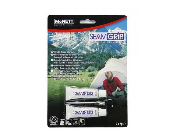 McNETT Adeziv universal McNett Seam Grip 2x 7g 11541