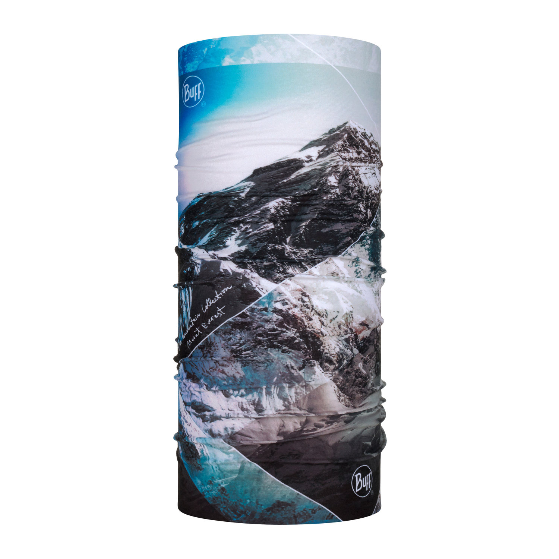 Bandana Multifunctionala Buff Original - Mount Everest