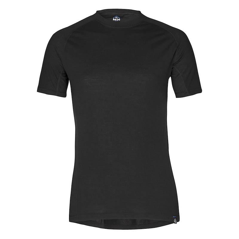 Bluza de corp Zajo Merino Wool 150 SS