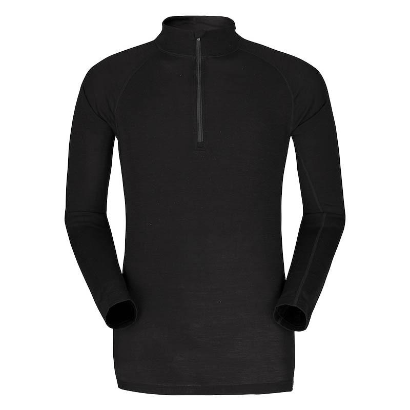 Bluza de corp Zajo Merino Wool 235