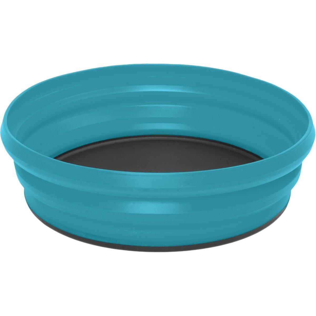 Sea To Summit Bol Sea To Summit XL-Bowl - Bleu