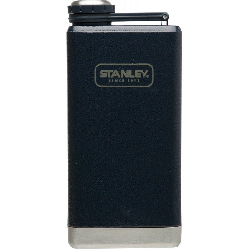 Stanley Butelca Stanley Adventure 236 ml - Navy