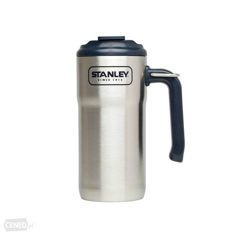 Stanley Cana termoizolanta Stanley Adventure 473 ml