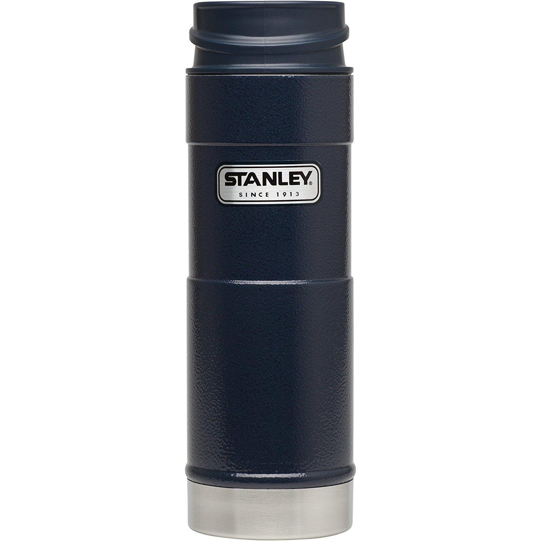 Cana termoizolanta Stanley Clasic 473 ml