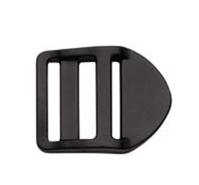 Catarama PR AC 35mm PDF-35AC-005