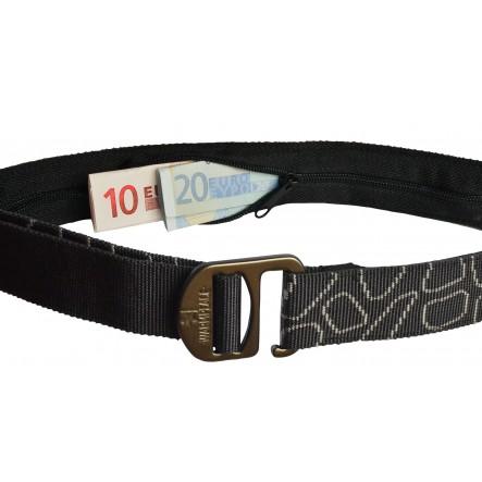 Curea Warmpeace Money Belt