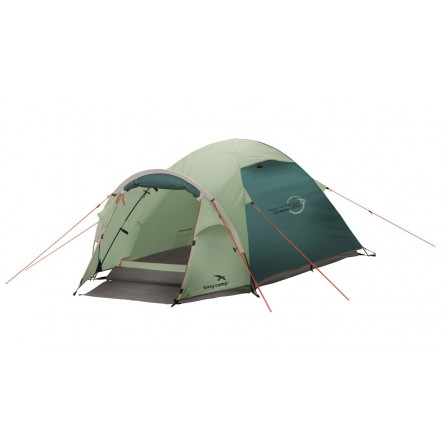 Cort Easy Camp Quasar 300 - 3 persoane