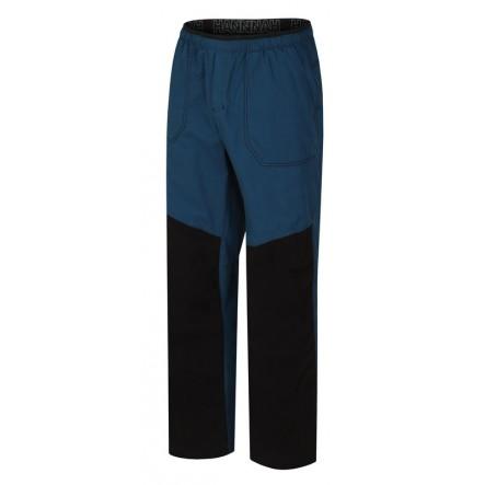 Pantaloni sport Hannah Blog - Navy