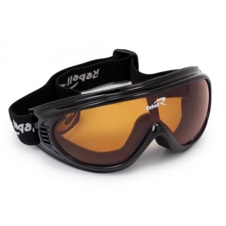 Ochelari de ski Rebell Dallmont 1526