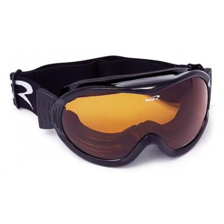 Ochelari de ski Rebell Dallmont 1549