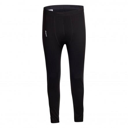 Pantaloni de corp Bergans Svartull - Negru