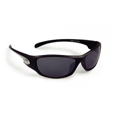 Ochelari de soare Rebell Dallmont 2136