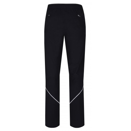 Pantaloni Ski Hannah Brock - Gri