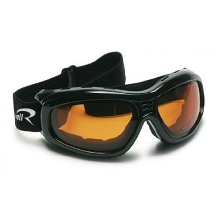 Ochelari de ski Rebell Dallmont 2322