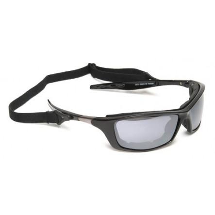 Ochelari de soare Rebell Dallmont 2501