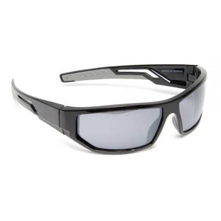 Ochelari de soare Rebell Dallmont 2636