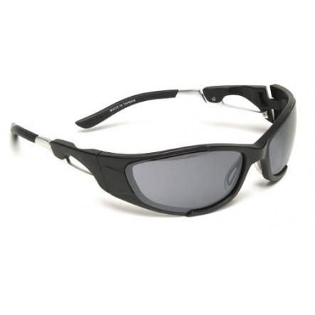Ochelari de soare Rebell Dallmont 2641