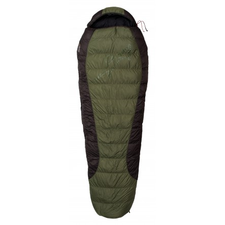 Sac de dormit Warmpeace Viking 600