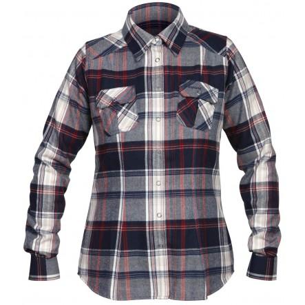 Camasa cu maneci lungi Bergans Bjorli Lady Shirt