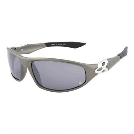 Ochelari de soare Alpine Pro 57000